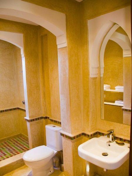 chambre 2 Location Villa 115912 Marrakech