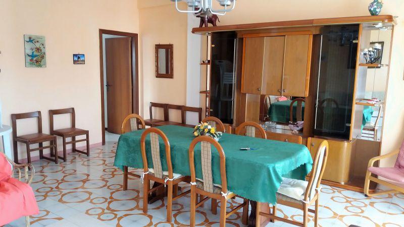 Entrée Location Appartement 116097 Gallipoli