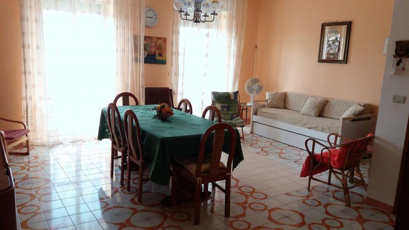 Vue autre Location Appartement 116097 Gallipoli