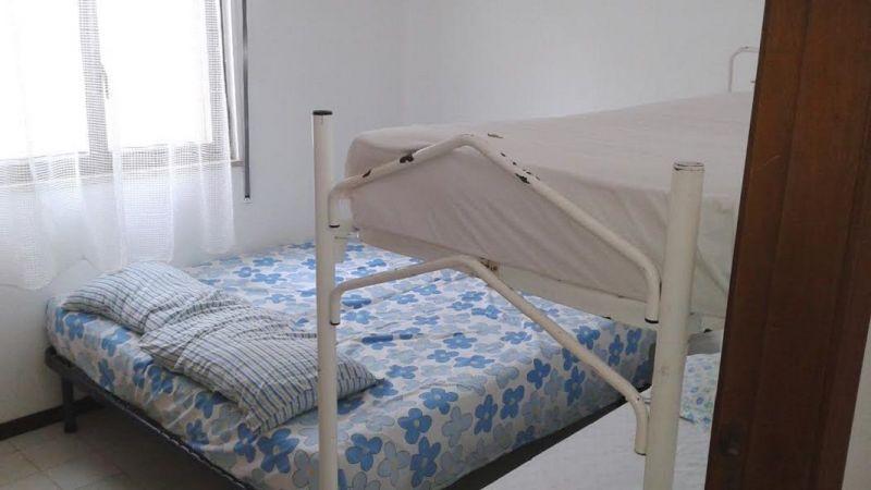 chambre 1 Location Appartement 116097 Gallipoli