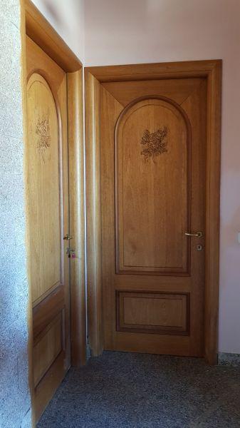 Location Maison 116316 Villasimius