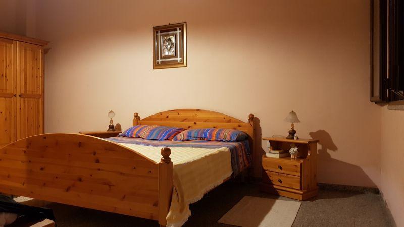 chambre 3 Location Maison 116316 Villasimius