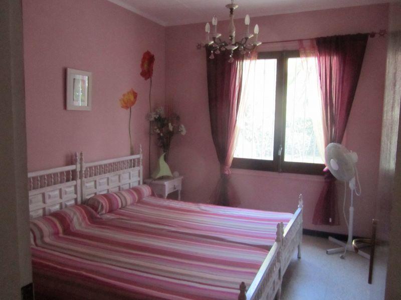 Location Villa 116391 Empuriabrava