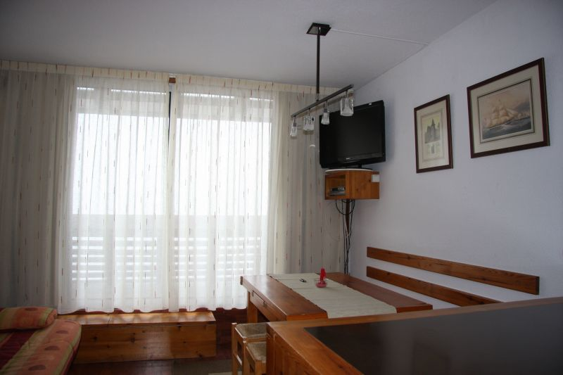 Location Appartement 116853 Piau Engaly