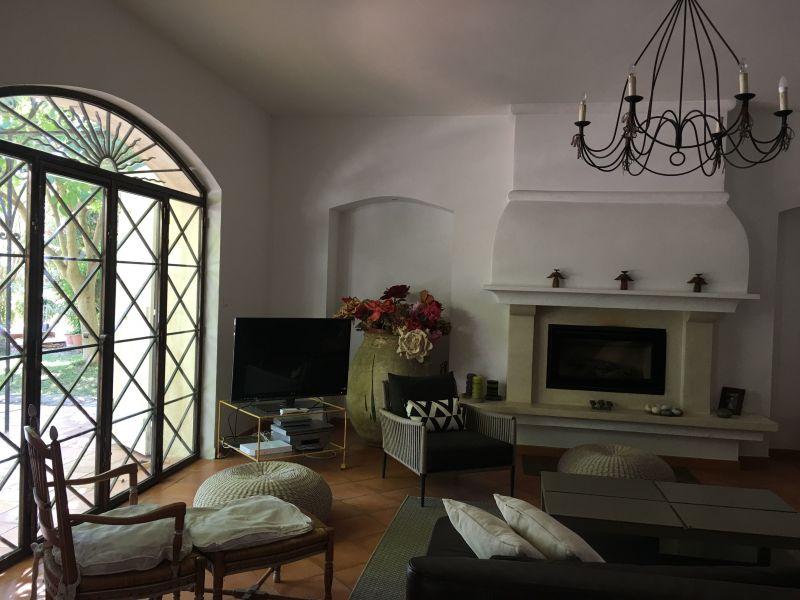 Location Maison 117777 Saint Cyr sur Mer