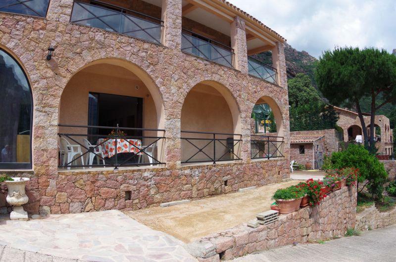 Entrée Location Appartement 118491 Porto