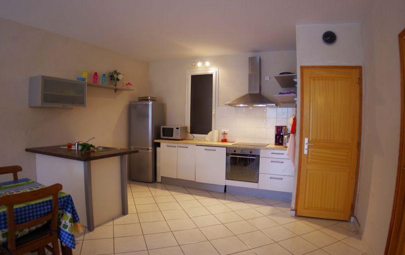 Coin cuisine Location Appartement 118491 Porto