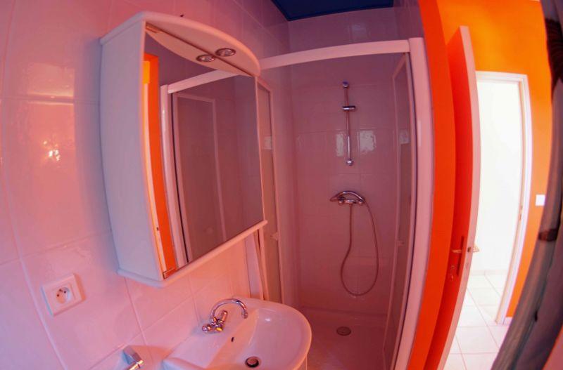 chambre 1 Location Appartement 118491 Porto
