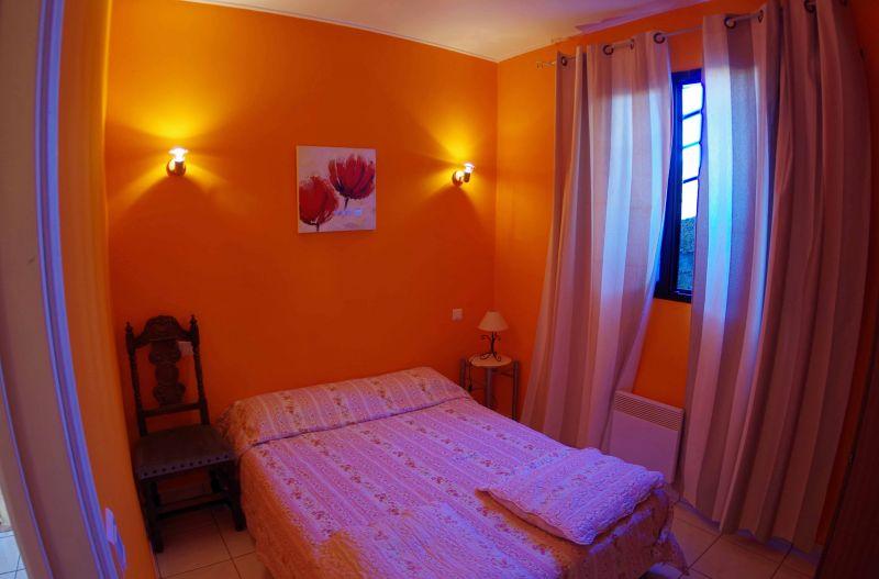 chambre 2 Location Appartement 118491 Porto