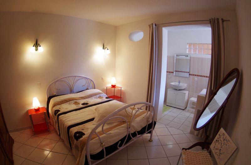 chambre 3 Location Appartement 118491 Porto