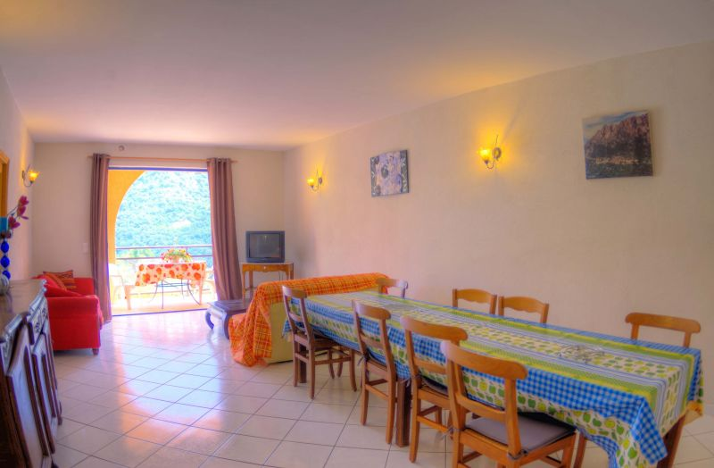 Salle à manger Location Appartement 118491 Porto