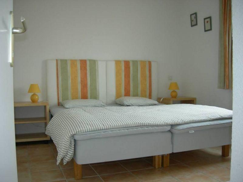 chambre Location Gite 118640 Loriol-du-Comtat