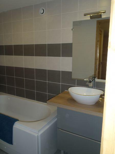 salle de bain Location Chalet 118998 La Plagne