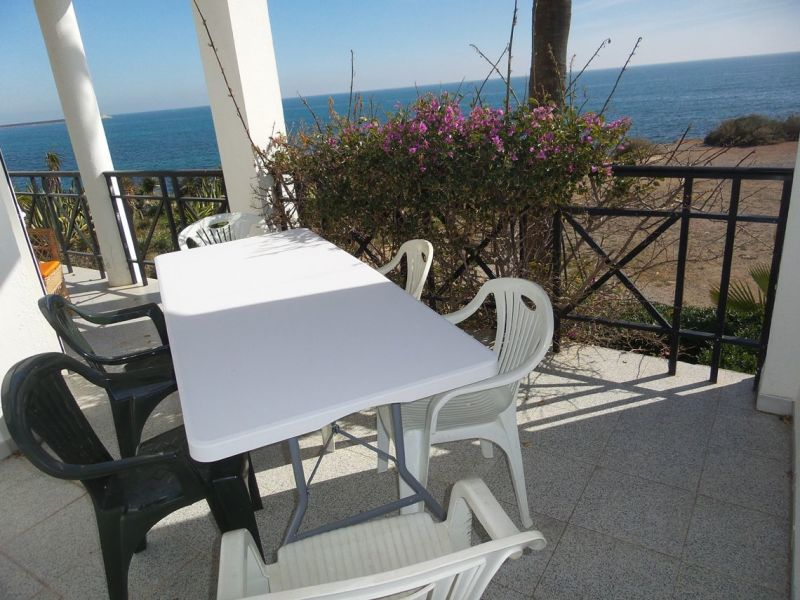 Location Maison 119025 Vinaroz