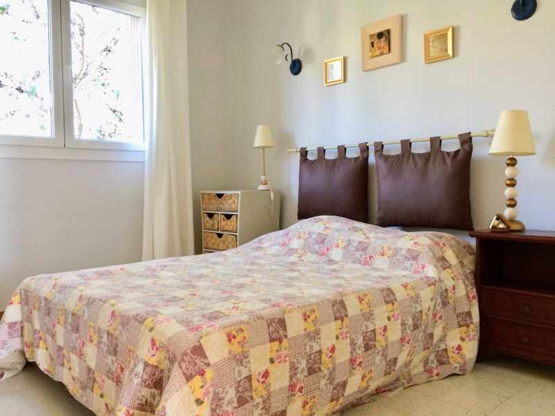 chambre 1 Location Appartement 119352 Cassis
