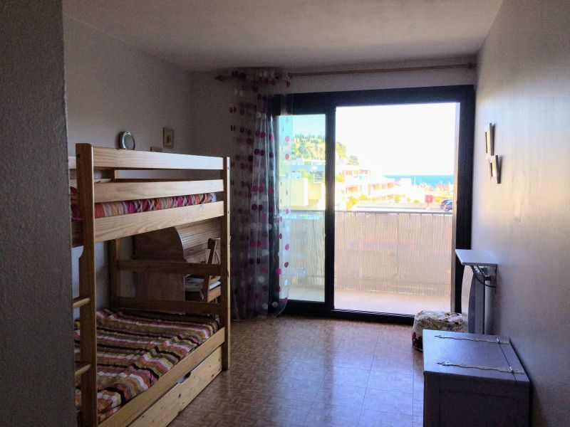 chambre 2 Location Appartement 119352 Cassis