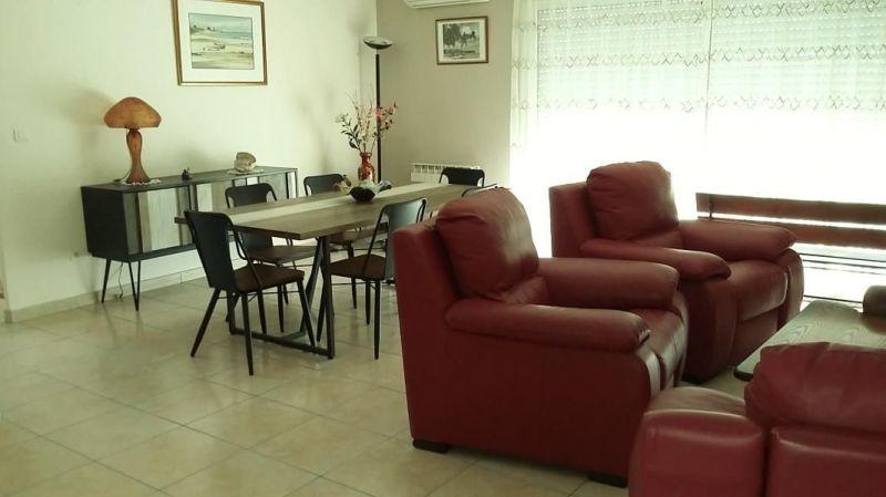 Séjour Location Maison 119471 Gujan Mestras