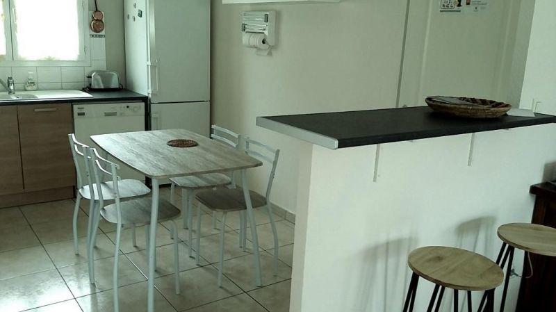Cuisine indépendante Location Maison 119471 Gujan Mestras