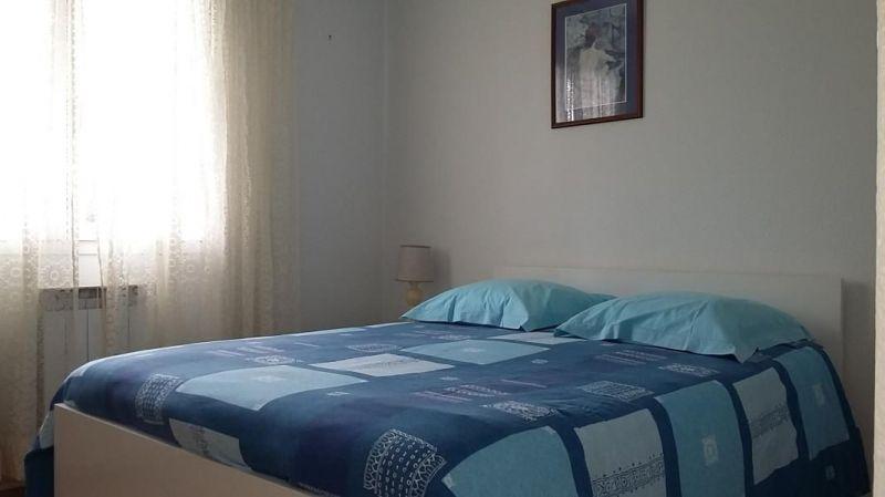 chambre 1 Location Maison 119471 Gujan Mestras