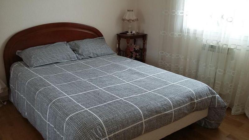 chambre 2 Location Maison 119471 Gujan Mestras