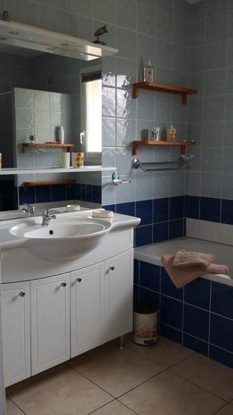 Salle d'eau Location Maison 119471 Gujan Mestras