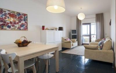 Location Appartement 66746 Póvoa de Varzim