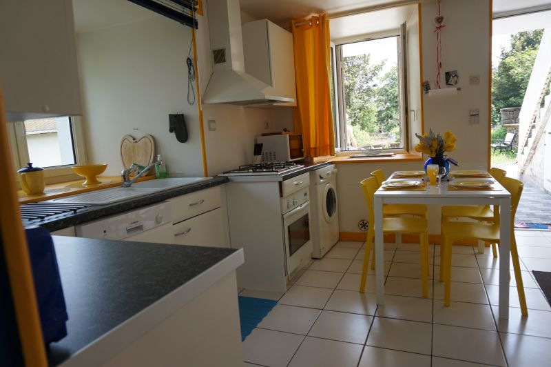 Location Appartement 67899 Besse - Super Besse