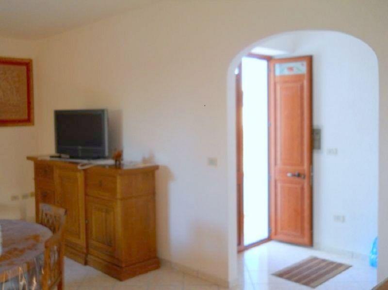 Location Villa 71422 Santa Maria di Leuca
