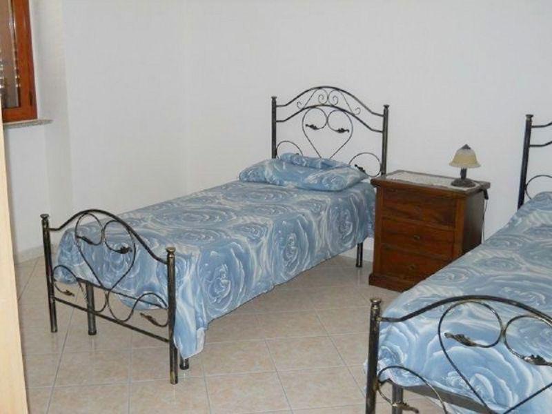 chambre 2 Location Villa 71422 Santa Maria di Leuca