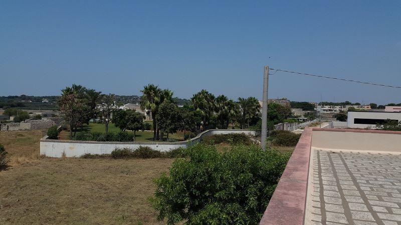 Vue à proximité Location Villa 71422 Santa Maria di Leuca