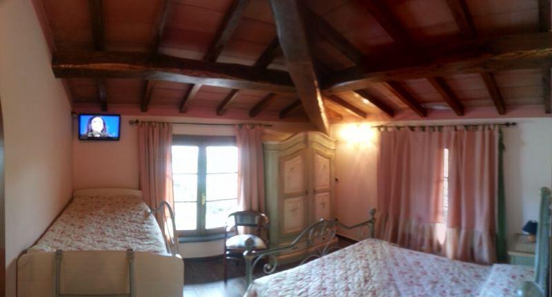 chambre 2 Location Appartement 72407 Marina di Massa