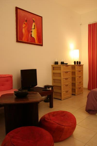 Location Appartement 73148 Ajaccio