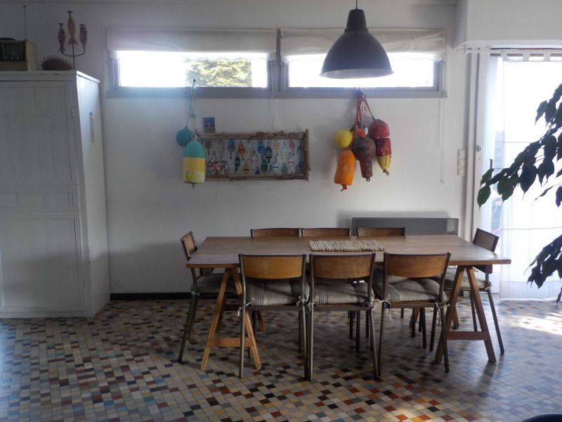 Location Appartement 73569 Saint Pierre Quiberon