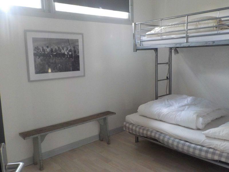chambre 3 Location Appartement 73569 Saint Pierre Quiberon