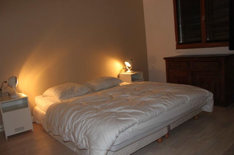 chambre 2 Location Appartement 73569 Saint Pierre Quiberon