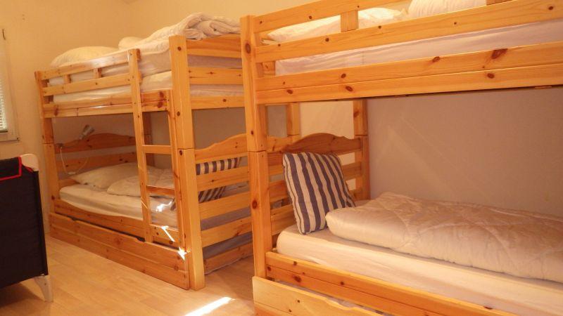 chambre 4 Location Appartement 73569 Saint Pierre Quiberon