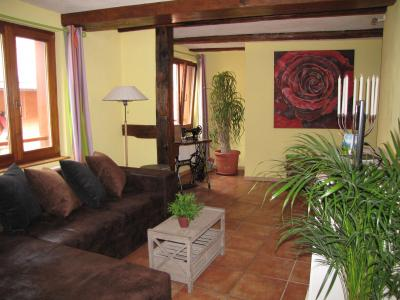 S�jour Location Appartement 74066 Ribeauvill�