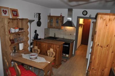 location appartement Villard De Lans - Corrençon En Vercors Studio de