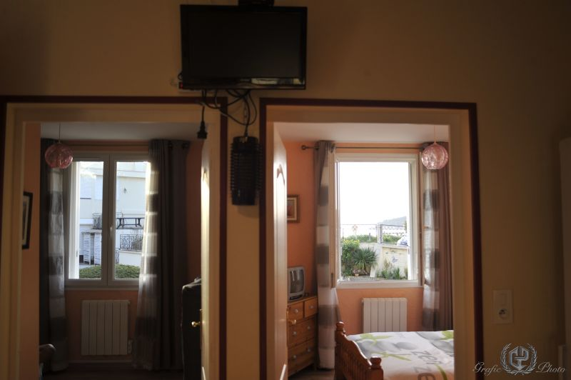 Location Appartement 75039 Meschers