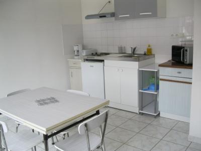 Coin cuisine Location Appartement 75581 P�rigueux