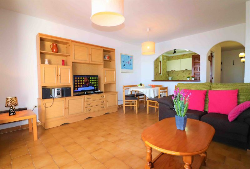 Location Appartement 76247 Rosas