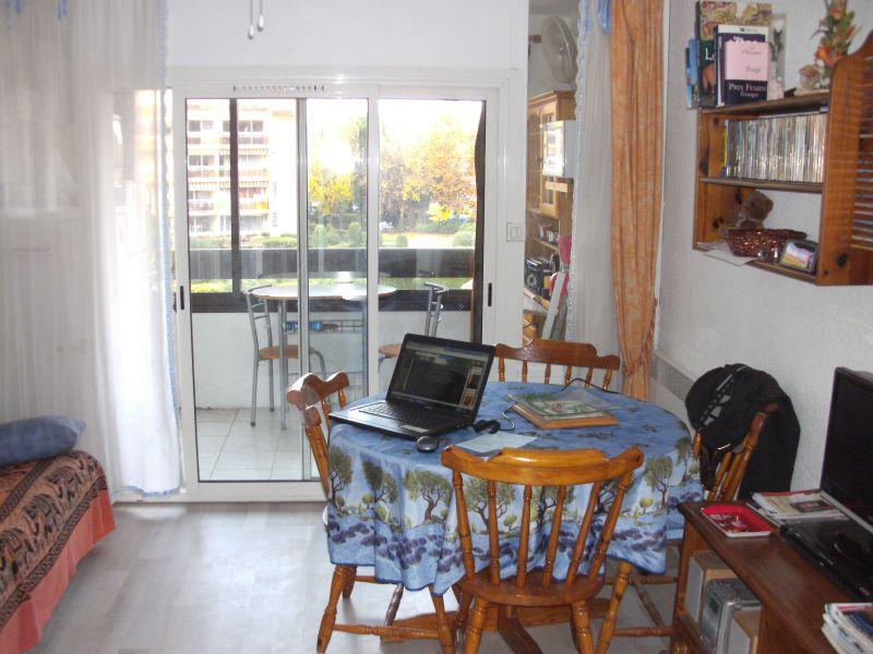 Séjour Location Studio 77171 Fréjus