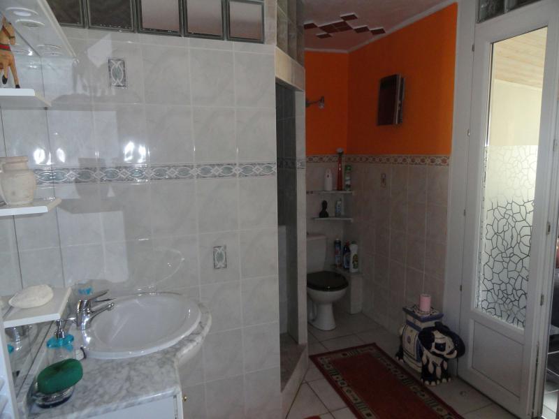 Vue autre Location Maison 78524 La Seyne sur Mer