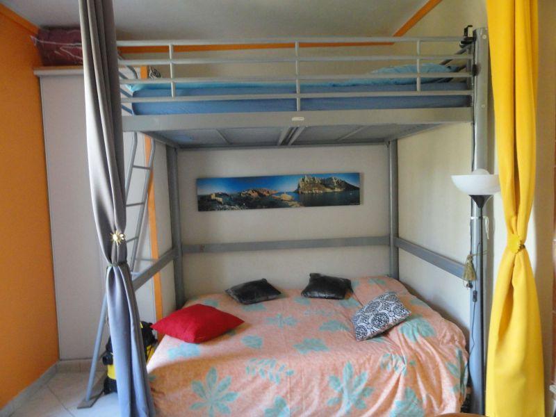 chambre 2 Location Maison 78524 La Seyne sur Mer