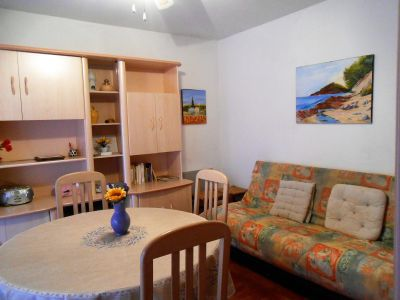 Location Appartement 80432 Saint Aygulf