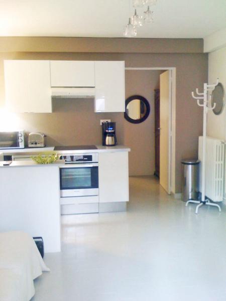 Vue autre Location Appartement 81116 Saint Raphael