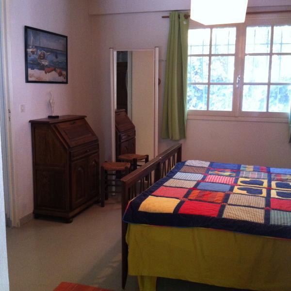 chambre Location Appartement 81116 Saint Raphael