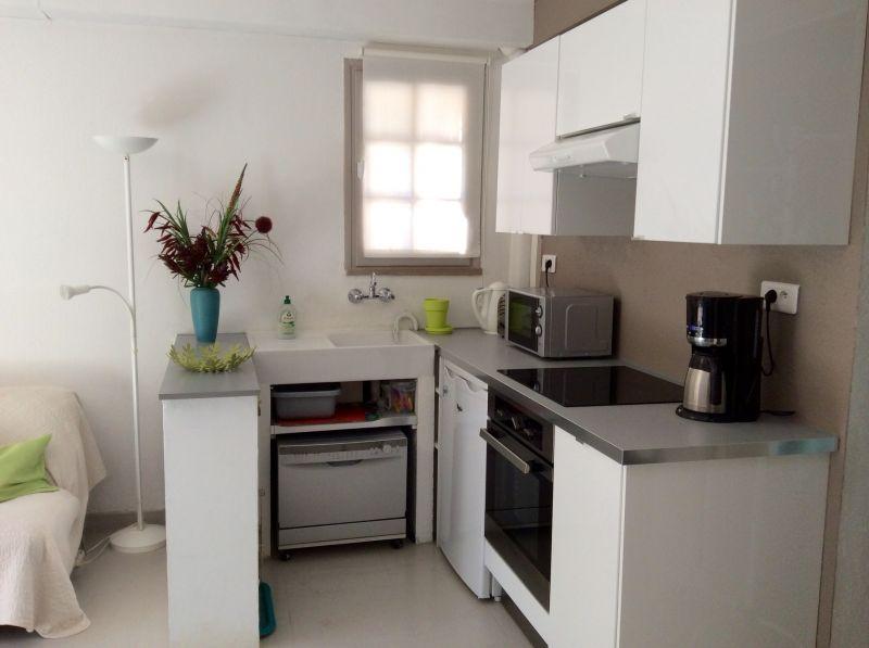 Location Appartement 81116 Saint Raphael