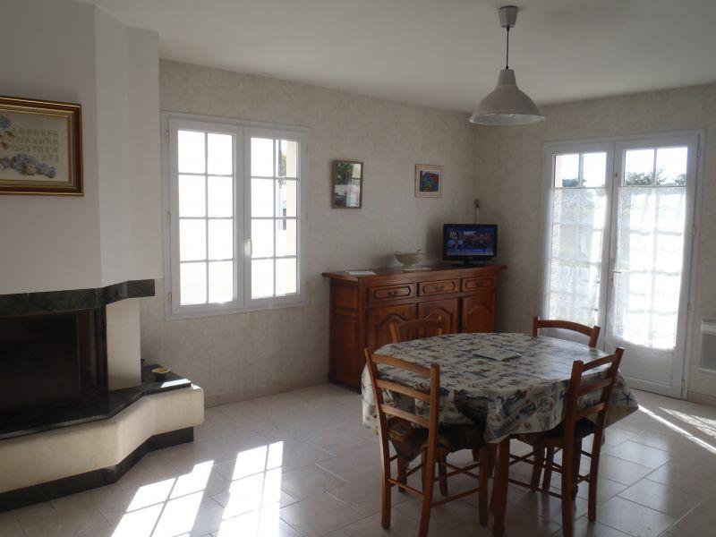 Location Maison 81886 Le Château d'Oléron