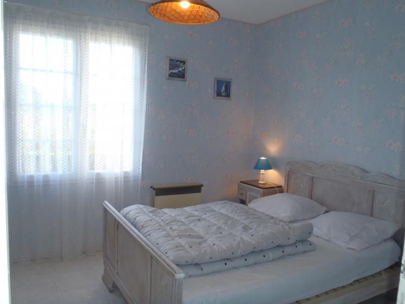 chambre Location Maison 81886 Le Château d'Oléron